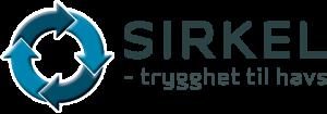 Sirkel-vs