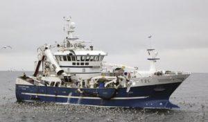 MS Fugløyfjord